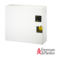 Image of Arrow A2R - Electromagnetic Power Supply - Up to 22 Units